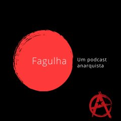 Fagulha Podcast